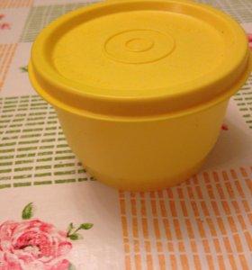 Tupperware Закусочный стаканчик