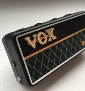VOX ap2-bs