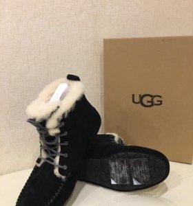 Ugg оригинал, новые, в коробке