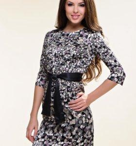 Платье от INSITI