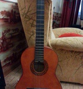 Гитара Stagg C 442