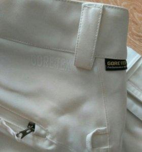 🌨❄⛷Новые штаны Burton xs❄⛄