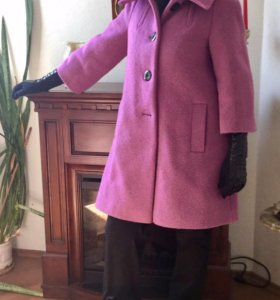 Пальто 💗