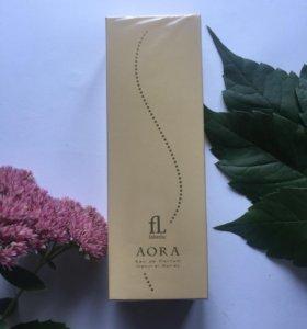 Парфюмерная вода Aora