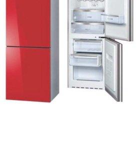 Ремонт холодильников Кушнаренково на дому