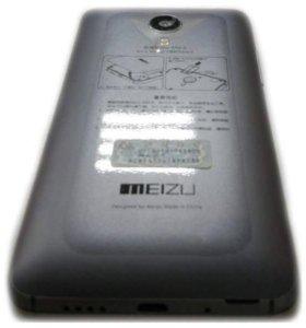 Meizu Mx4 32g