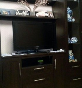 Квартира, 3 комнаты, 62 м²