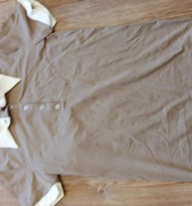 Блузка новая 42-44 размер
