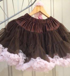 Концертные платья и костюмы