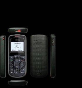 Телефон «Nokia 1202»