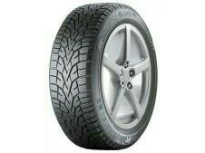 Gislaved Nord Frost 100205/60R16