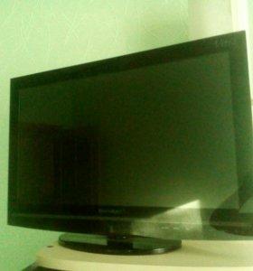 Жидкокристаллический телевизор Shivaki stv-22ledg8