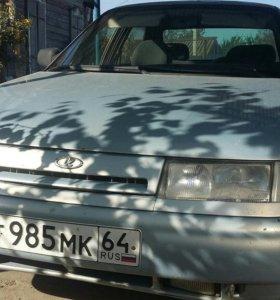 ВАЗ-21101