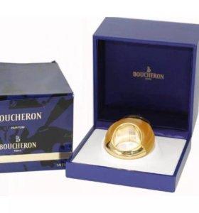 BOUCHERON (w) 15ml parfume.(Оригинал).🇫🇷