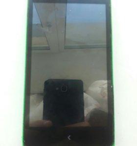 Nokia lumia RT-730