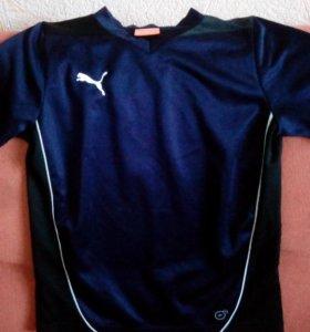 Продаю футболки для спорта