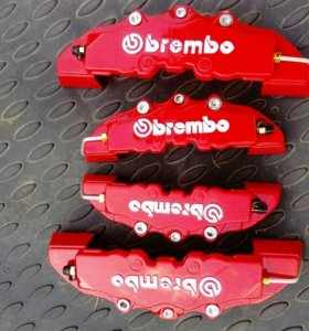 Брембо