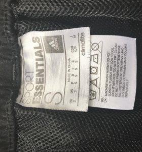 Шорты Adidas Original