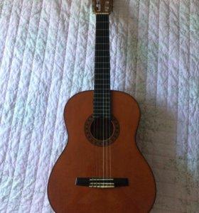 Гитара Valencia CG 180
