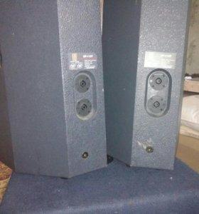 Комплект звука 1,5квт