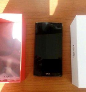 Телефон LG G4 h815 на запчасти