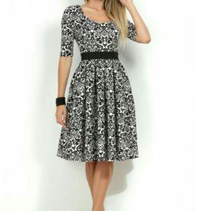 Платье donna sagia