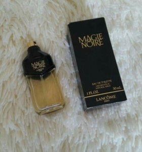 Продам magie noire 30 мл