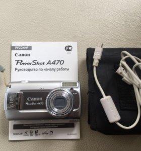 Фотоаппарат торг уместен