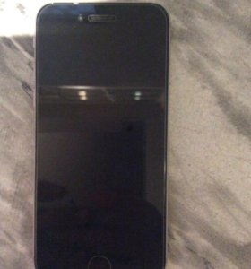 Телефон iPhone 6 16гб
