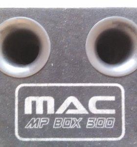 Комплект Аудиосистемы (авто)