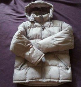 Куртка р46-48