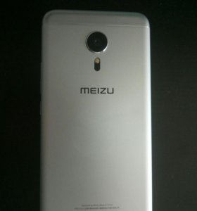 Meizu Pro5 32gb