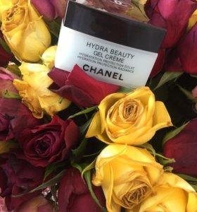 Chanel hydra beauty creme 💎