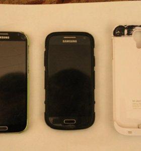 Samsung galaxy s4 s4 mini