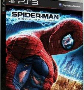 Диски PS3 за 1