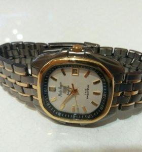Часы Philip Persio Оригенал