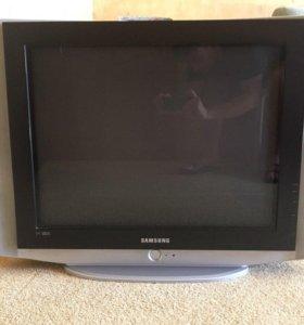 Телевизор Samsung CS-29Z30SPQ