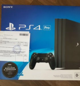 Sony PlayStation 4 / slim / fat