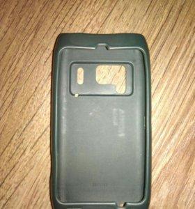 Чехол Nokia N8