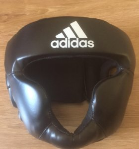 Шлем для бокса Adidas