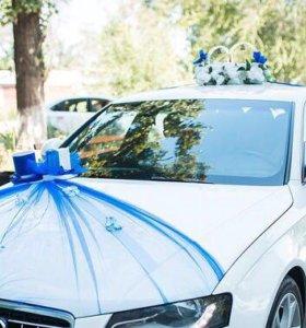 Свадебные шляпы и ленты срочно❗️❗️❗️