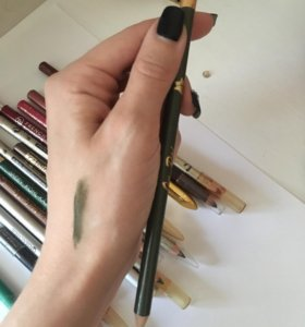 Карандаш для глаз макияж 💄 подводка