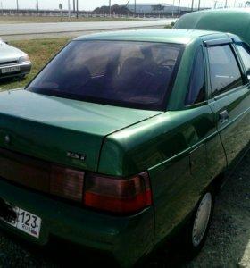 ВАЗ 21010