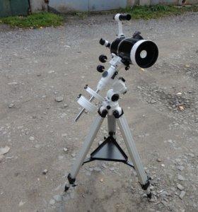 Sky Watcher Мак 127 EQ-3-2