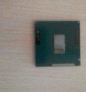 Intel Core i5 3230M