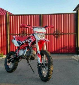 Питбайк Kayo 150cc