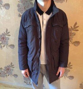 Зимняя куртка bomboogie