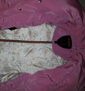 Куртка пальто Baon