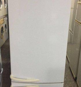 Холодильник двухкамерный Минск