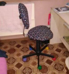 тумба под тв стол письменный и стул
